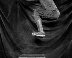 BATTLING CLUB BDX - Bordeaux - Galerie photo- box jump cross training