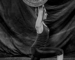 BATTLING CLUB BDX - Bordeaux - Galerie photo- cross training lunges
