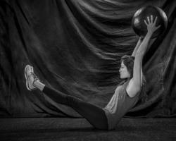 BATTLING CLUB BDX - Bordeaux - Galerie photo- core training cross training
