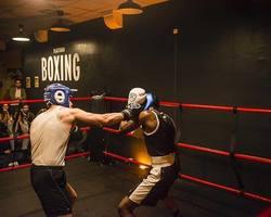 Battling Club – Bordeaux - Galerie photo