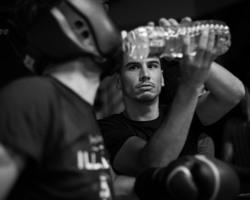 BATTLING CLUB BDX - Bordeaux - Galerie photo-au coin du ring boxe anglaise, crosstraining, boxe féminine, boxe femme, crossfit, bordeaux